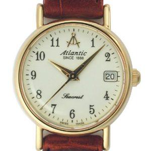 Atlantic10340_45_13