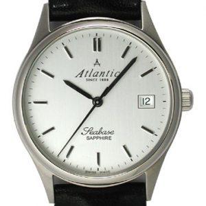 Atlantic20341_41_21