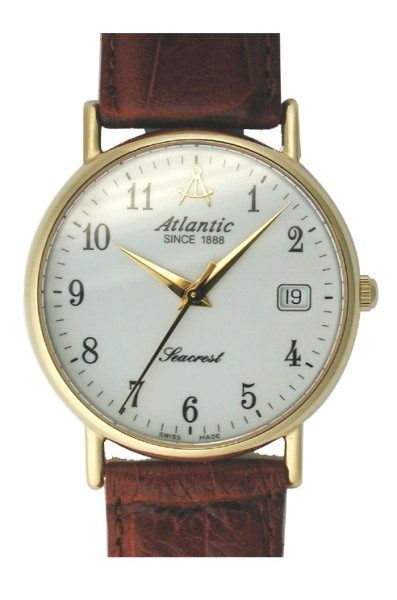 Atlantic50340_45_13