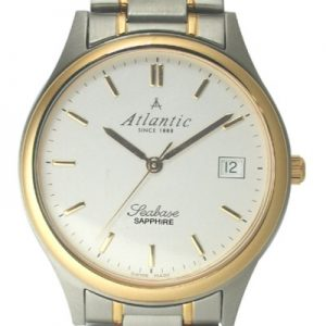Atlantic60346_43_21