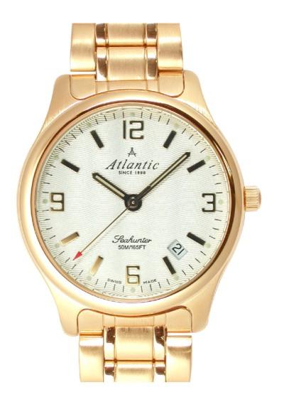 Atlantic70355_45_25