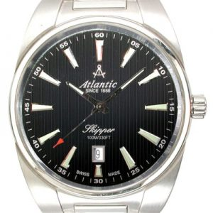 Atlantic83365_41_61