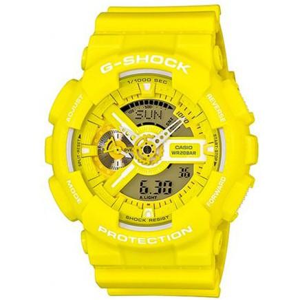 zegarek-meski-casio-g-shock-ga-110bc-9aer_1