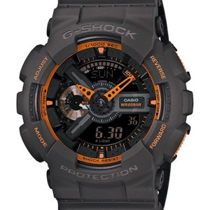 i-casio-g-shock-ga-110ts-1a4er